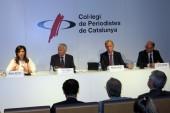Entitats empresarials presenten una denúncia conjunta per Ajuts d'Estat en el cas Castor a instàncies europees